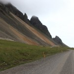 100722_road_to_vikingvillage