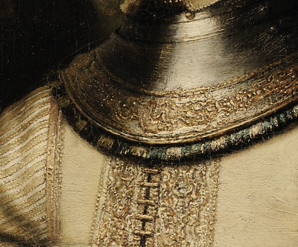 rembrant_detail
