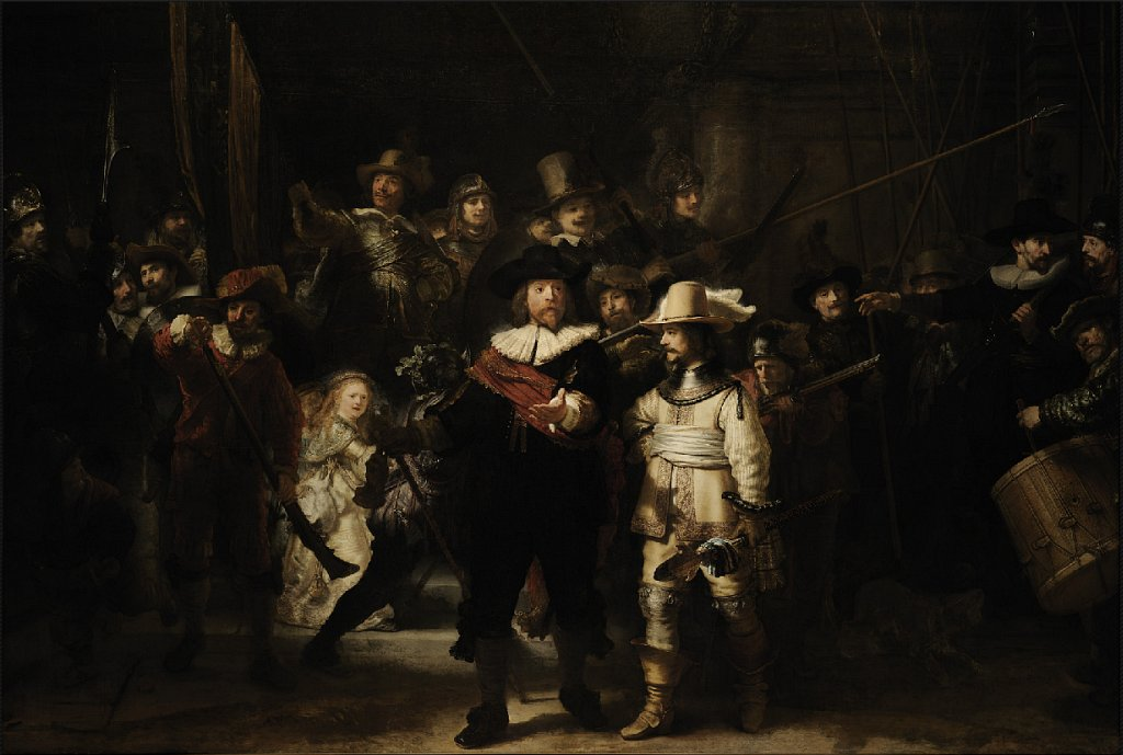 rembrant_full