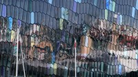 130405_2505_harpa