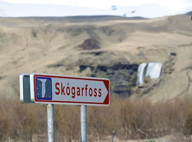 skogaRfoss_sign