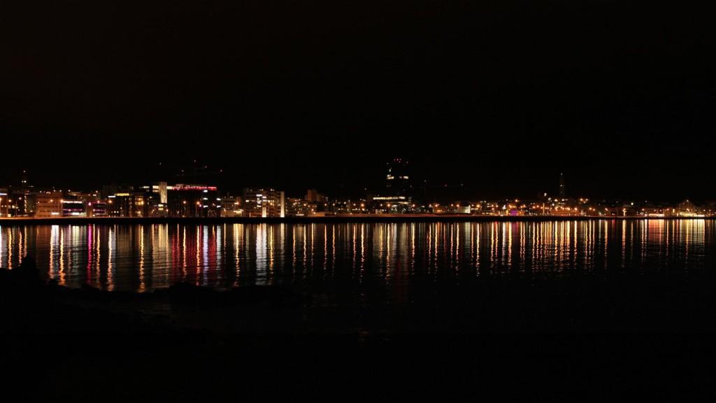 131018_9869_reykjavik_night