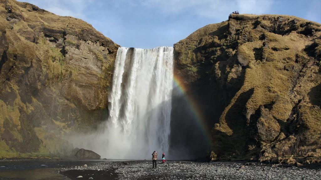 131102_0178_skogafoss_rainbow