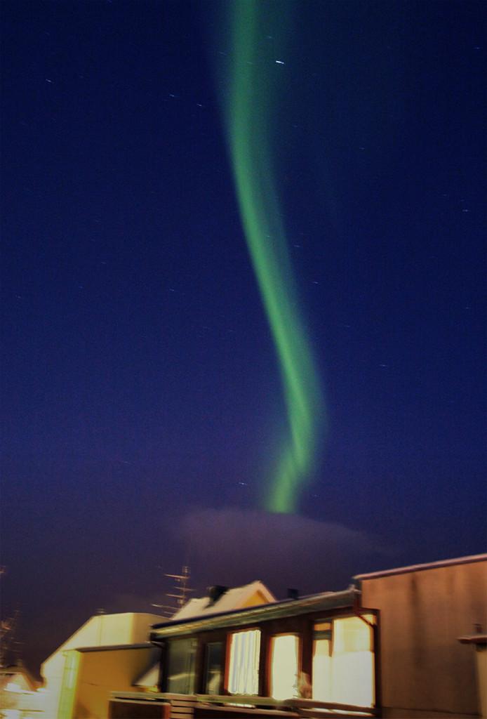131214_0615_aurora