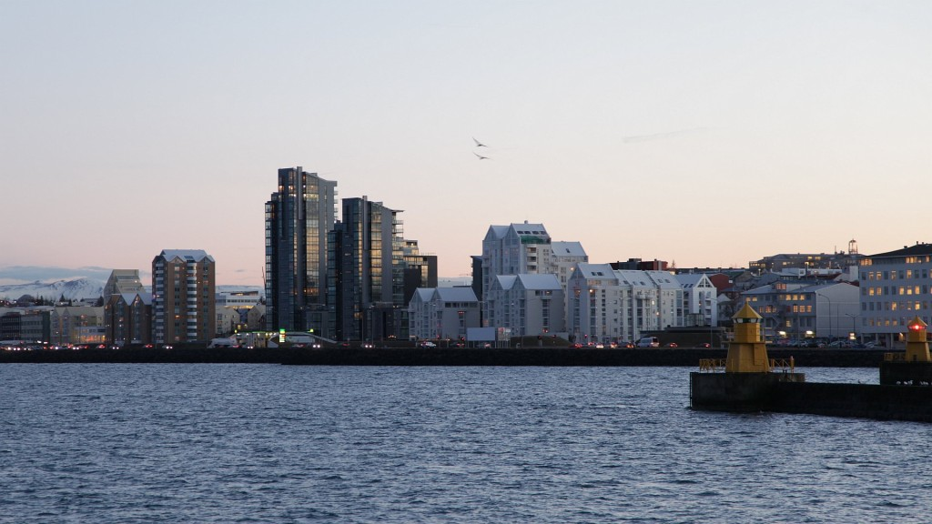 140115_1142_Reykjavik