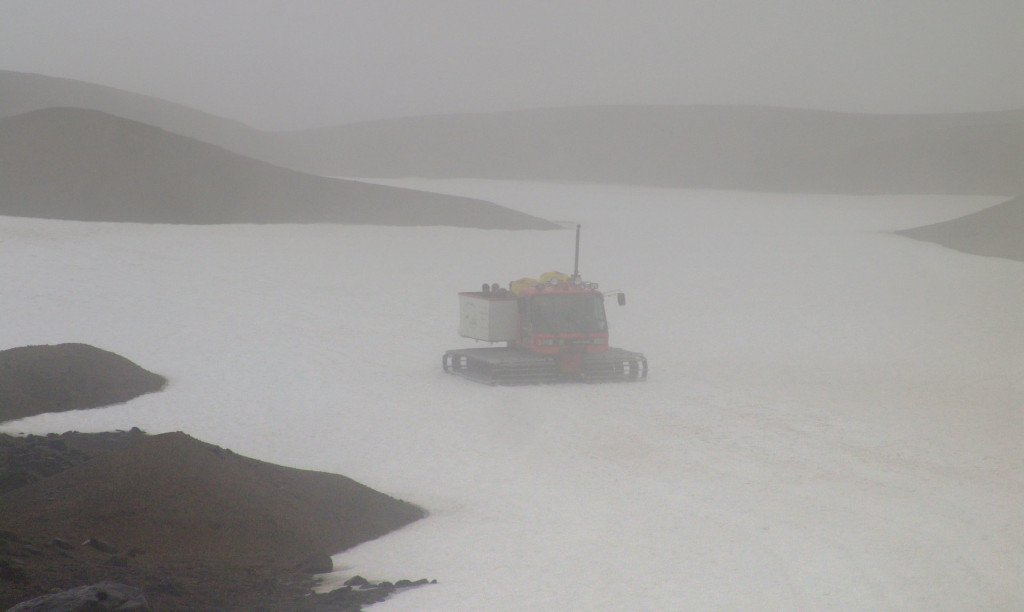 140622_3103_snaefell