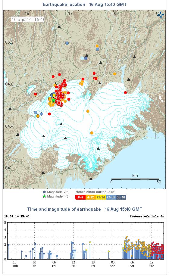140816_quakes