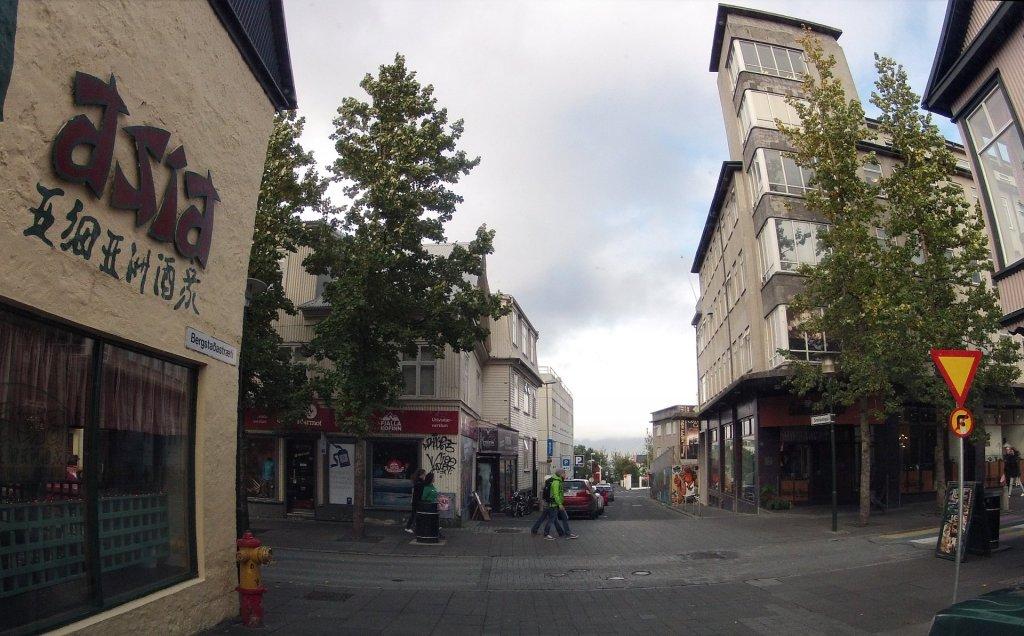 140910_0544_reykjavik