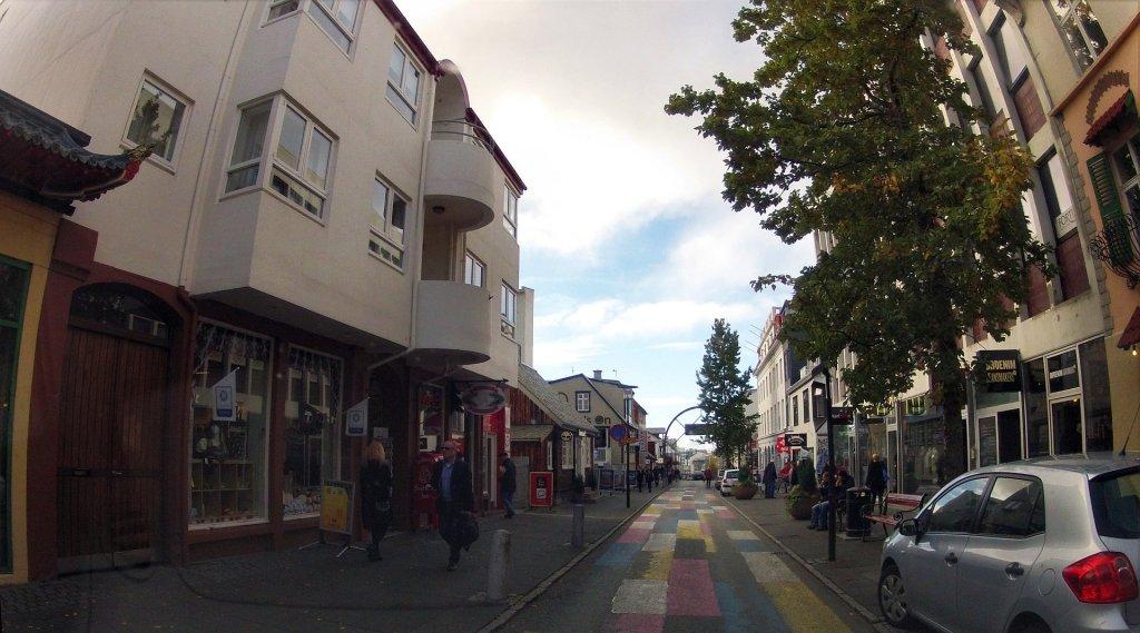 140910_0545_reykjavik