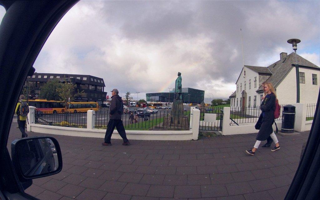 140910_0547_reykjavik