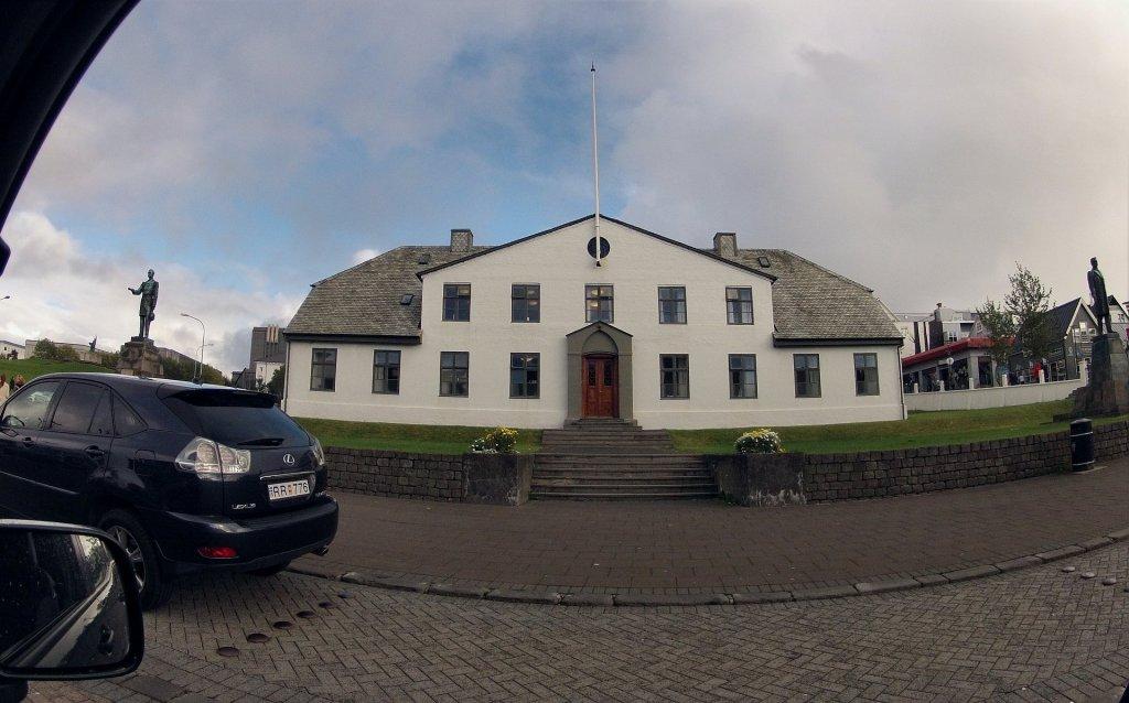 140910_0548_reykjavik