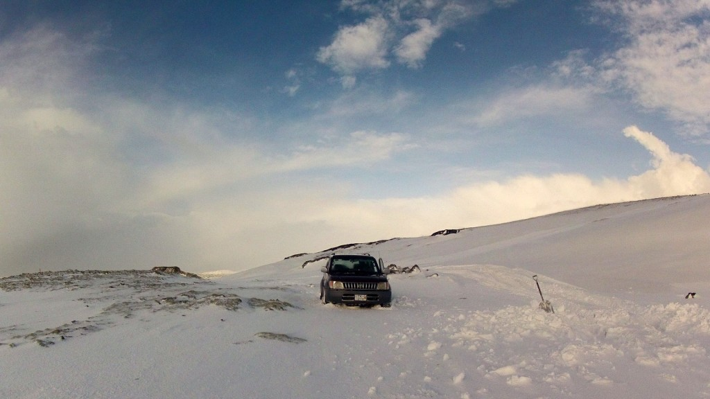 , Copyright © Ruslendingur,  R248, Iceland, Reykjanes;