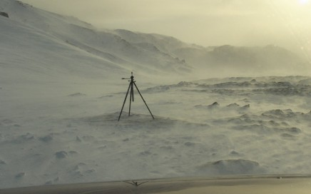 , Copyright © Ruslendingur,  Iceland, R428, winter, 4x4, Reykjanes;